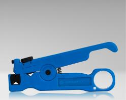 CSR-1575 - Cable Slit & Ring Tool
