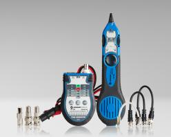 TETP-900 - Multi-Function Cable Tester Tone & Probe Kit