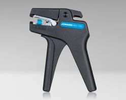 WSA-1430 - Self-Adjusting Wire Stripping Tool, 14-30 AWG